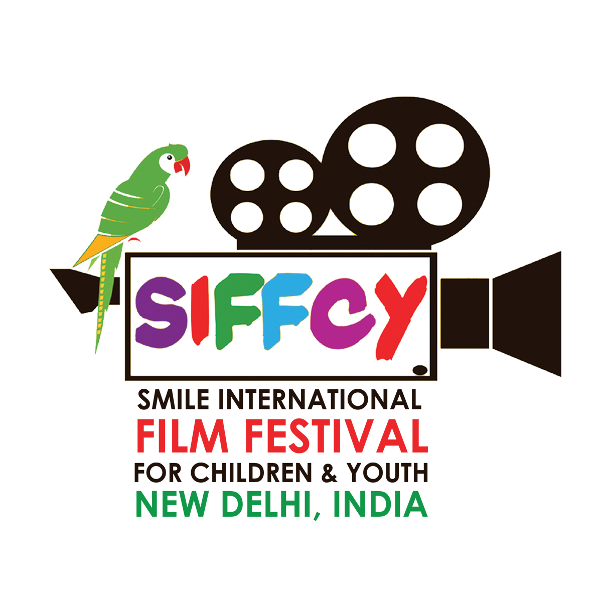 SIFFCY SMILE Foundation