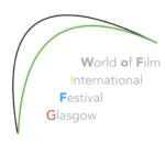 WoFF Logo