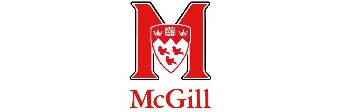 McGill U
