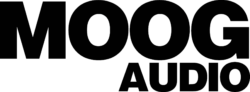 moog_logo_black