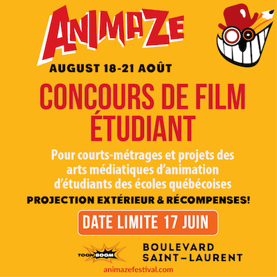 student film contest banner.fr