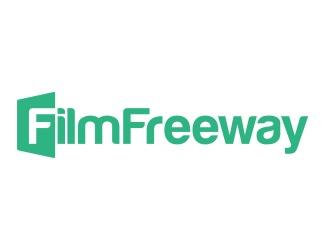Filmfreeway