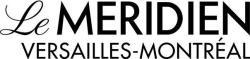 Starwood Hotels & Resorts Worldwide Inc Logo