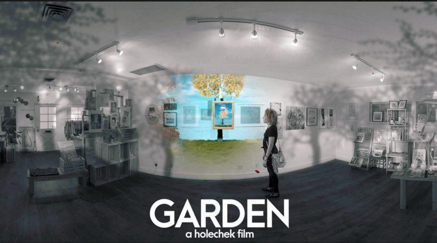 VR-360-Garden-Holechek.jpg