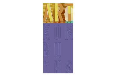 Art Kombucha