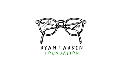 Ryan Larkin Foundation